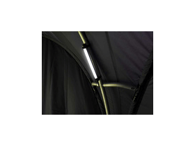 Zubehör Kuppelzelt Dome Akku LED Beleuchtung