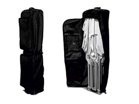 Zubehör Transporttasche - comfort2