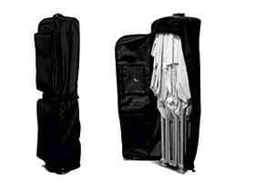zubehoer_transporttasche-comfort2